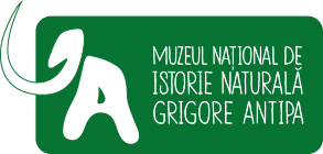 Newsletter Grigore Antipa