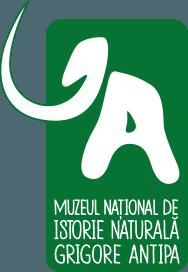 Newsletter Muzeul Național de Istorie Naturală Grigore Antipa